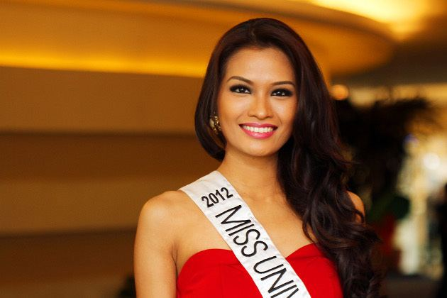 Janine Tugonon Janine was right on why she lost omg Philippines News