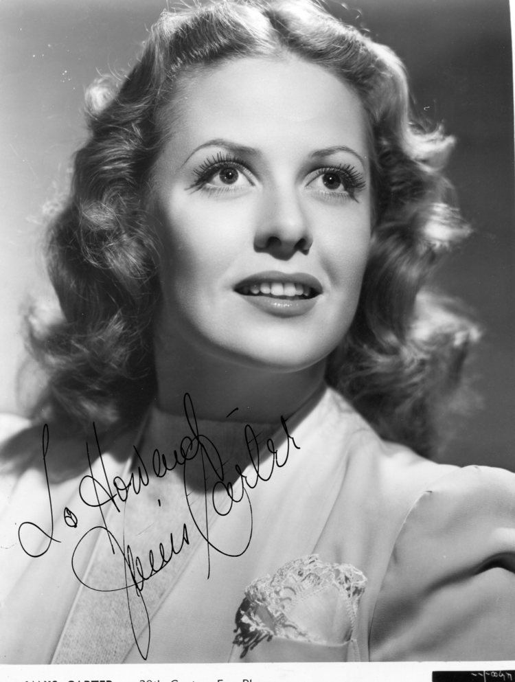 Janis Carter JANIS PAIGE FREE Wallpapers amp Background images
