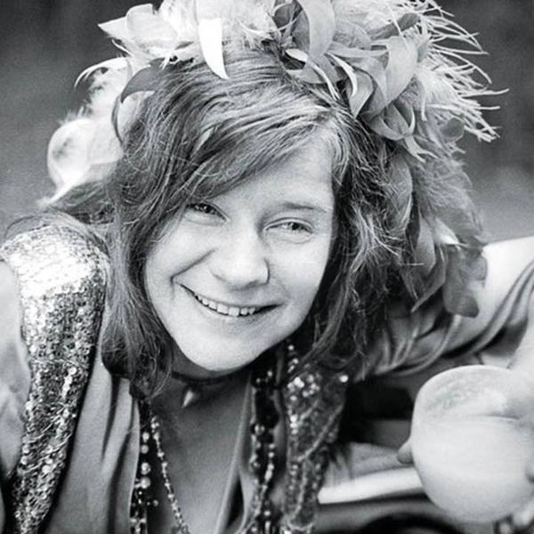 Janis Joplin httpscdnshopifycomsfiles118258225articl
