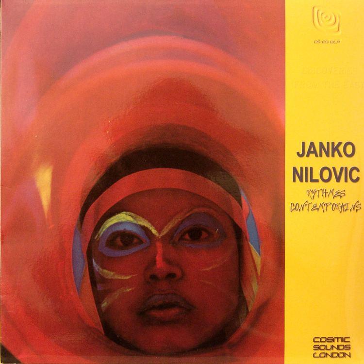 Janko Nilovic RythmesContemporains20081212090002jpg