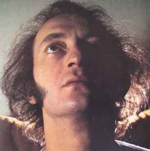 Janko Nilović Janko Nilovic Discography at Discogs