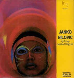 Janko Nilović httpsimgdiscogscommaNFU8GEkdPNju7GVyVHFZID1w