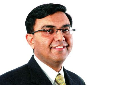 Janmejaya Sinha What lessons should CEOs take away from recent scams