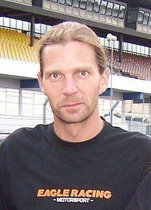 Janne Ahonen httpsuploadwikimediaorgwikipediacommonsthu