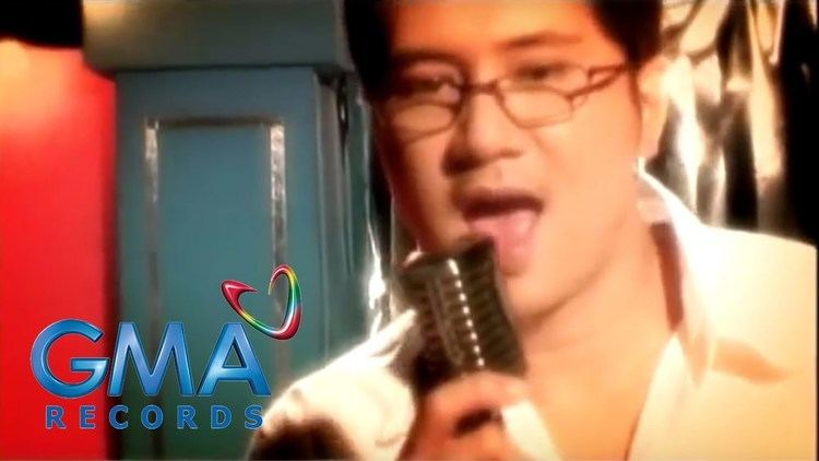 Janno Gibbs From Acting to Singing and Songwriting What Cant They Do One