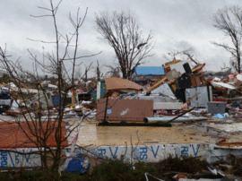January 2008 tornado outbreak httpsuploadwikimediaorgwikipediacommonsthu