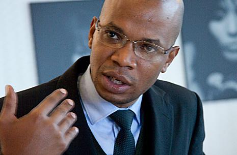 January Makamba wwwfinlandortzpublicdownloadaspxID102401ampG