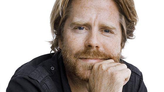 Janus Metz Pedersen Nordic Noir TV and Film from Scandinavia and beyond