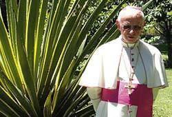 Janusz Bolonek Arcybiskup Janusz Bolonek bohater czy zdrajca blog foros