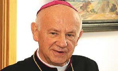 Janusz Bolonek Gmyz dla niezaleznapl Komunistyczny agent w Watykanie