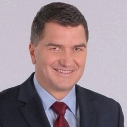 Janusz Chwierut plikiportalsamorzadowypli056133056133620jpg