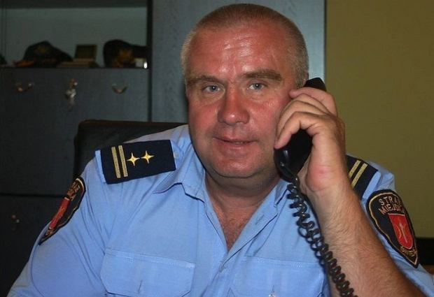 Janusz Dzieciol z4606194Qjpg
