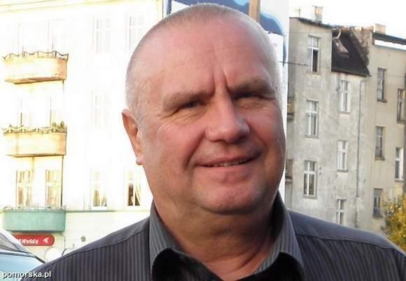 Janusz Dzięcioł Janusz Dzieciol Alchetron The Free Social Encyclopedia