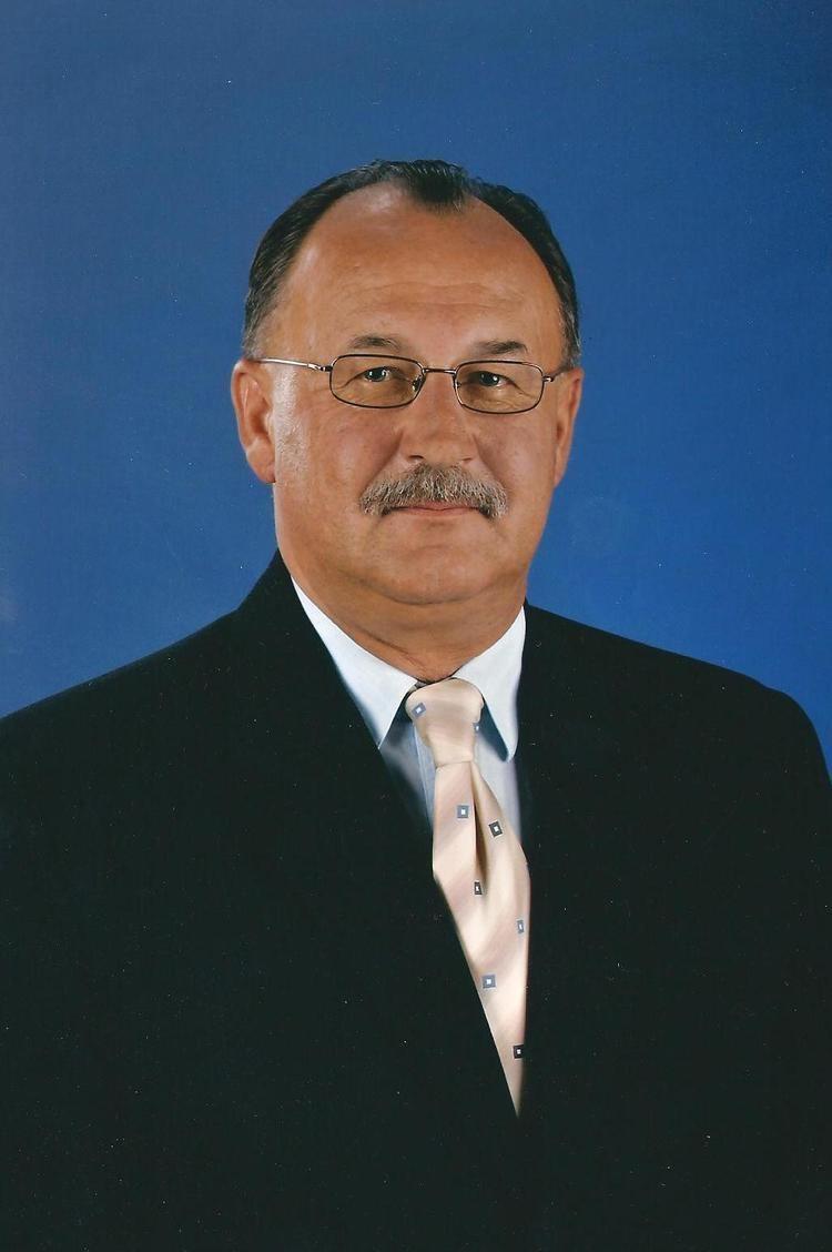 Janusz Kupcewicz Janusz Kupcewicz PSL Samorzd