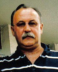 Janusz Kupcewicz httpsuploadwikimediaorgwikipediacommonsthu