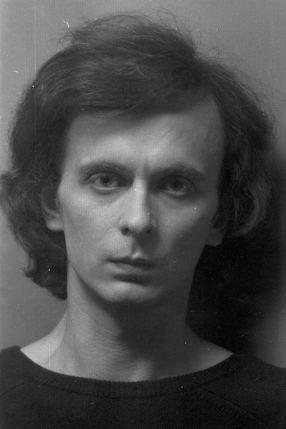 Janusz Olejniczak artmuseumplpublicuploadarchive6286px5417jpg