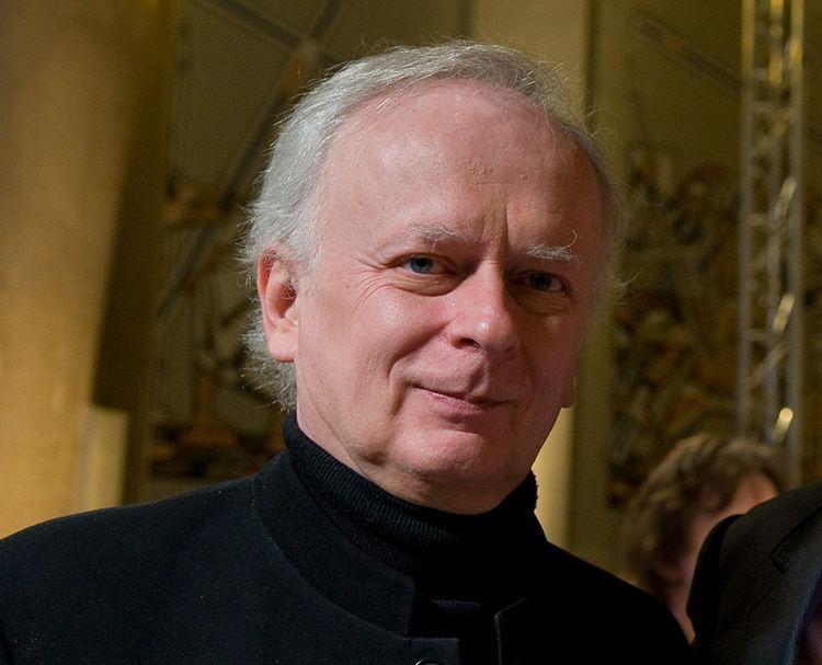 Janusz Olejniczak Janusz Olejniczak ycie i twrczo Twrca Culturepl
