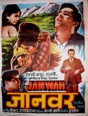 Janwar 1965 torrents full movies FapTorrent