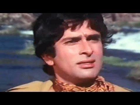 Shashi Kapoor Jaanwar Aur Insaan Scene 315 YouTube