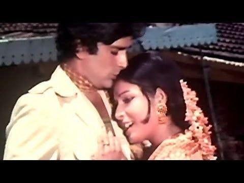 Jeevan Ek Path Hai Shashi Kapoor Rakhee Janwar Aur Insaan Song