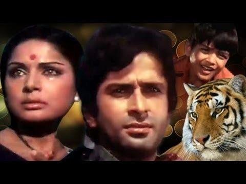Filling some gaps Minireviews of Banaras Slumdog Millionaire
