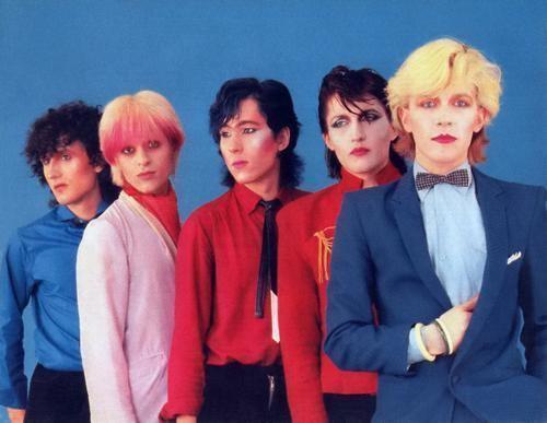 Japan Band