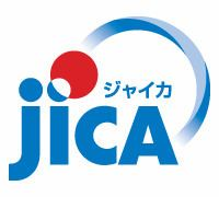 Japan International Cooperation Agency httpsuploadwikimediaorgwikipediacommonsbb