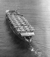 Japanese aircraft carrier Akagi httpsuploadwikimediaorgwikipediacommonsthu