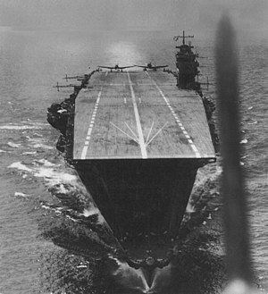 Japanese aircraft carrier Akagi Japanese aircraft carrier Akagi Wikipedia