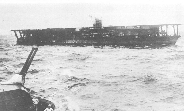 Japanese aircraft carrier Kaga 1000 images about WWII IJN on Pinterest Decks World war and
