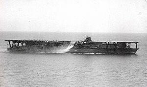 Japanese aircraft carrier Kaga httpsuploadwikimediaorgwikipediacommonsthu