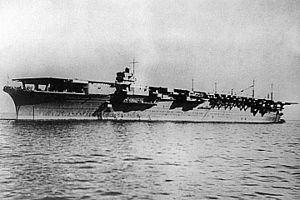 Japanese aircraft carrier Zuikaku httpsuploadwikimediaorgwikipediacommonsthu