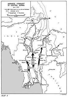 Japanese conquest of Burma httpsuploadwikimediaorgwikipediacommonsthu