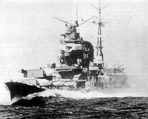 Japanese cruiser Chikuma (1938) httpsuploadwikimediaorgwikipediacommonsthu