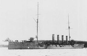 Japanese cruiser Chikuma (1938) Japanese cruiser Chikuma 1911 Wikipedia