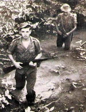 Japanese occupation of Malaya Dismal World Violence Japanese Invasion of Malaysia