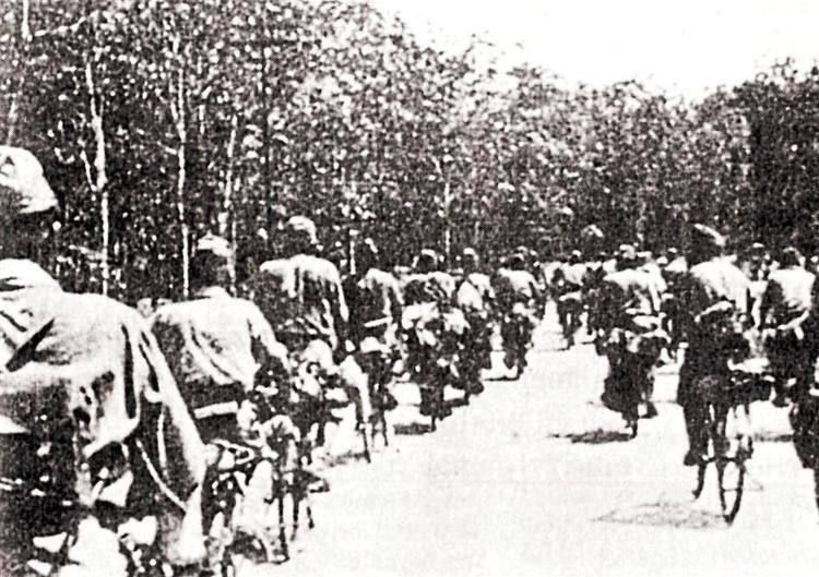 Japanese occupation of Malaya japanese occupation real on emaze