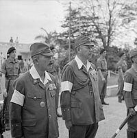 Japanese occupation of Malaya httpsuploadwikimediaorgwikipediacommonsthu