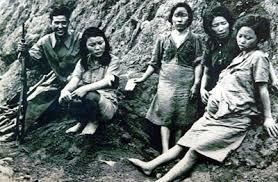 Japanese occupation of Malaya Japanese Occupation survivors tell their stories Rightways