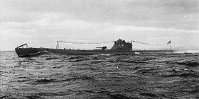Japanese submarine I-24 (1939) httpsuploadwikimediaorgwikipediacommonsthu
