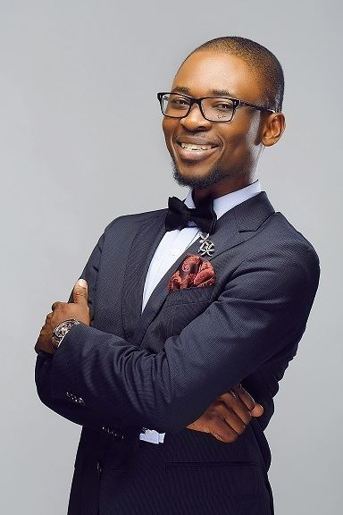 Japheth J. Omojuwa Global Shapers Ebuka ObiUchendu Japheth Omojuwa Lala Akindoju