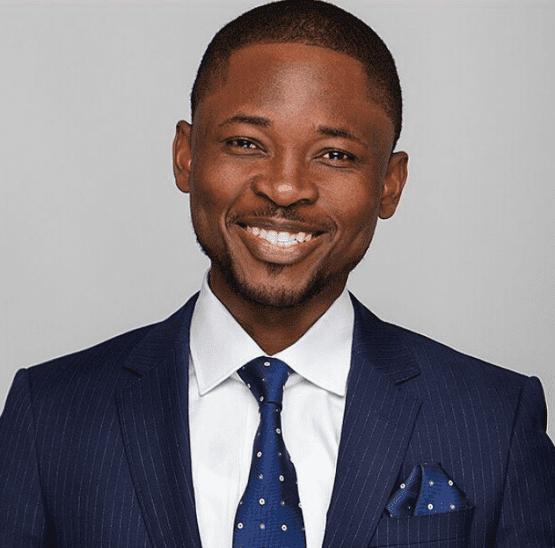 Japheth J. Omojuwa ARTICLES Archives OMOJUWACOM