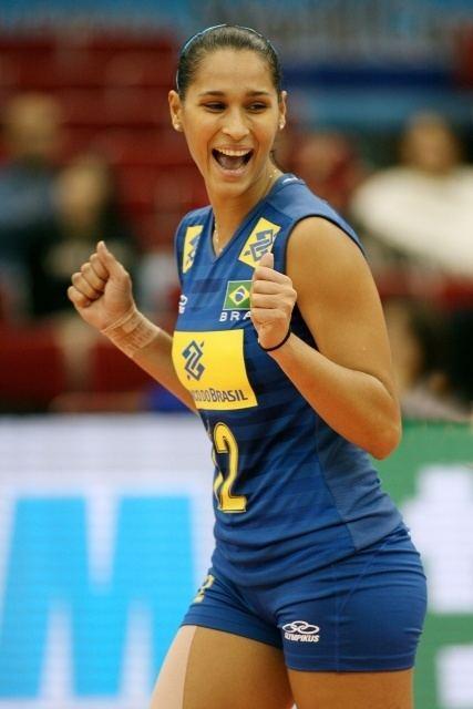 Jaqueline Carvalho allpixcom Jacqueline carvalho