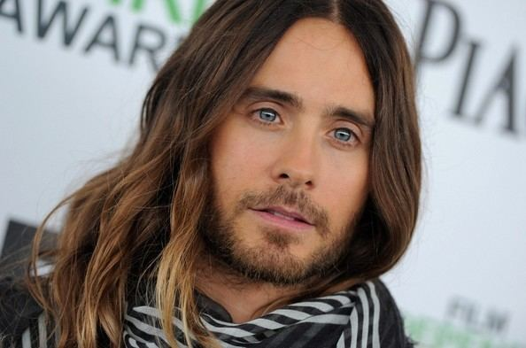 Jared Leto Five Mindful Facts About Jared Leto 2nd Story Counseling