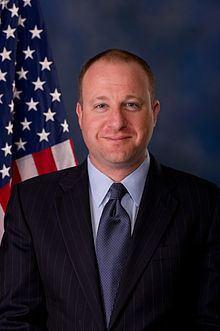 Jared Polis httpsuploadwikimediaorgwikipediacommonsthu