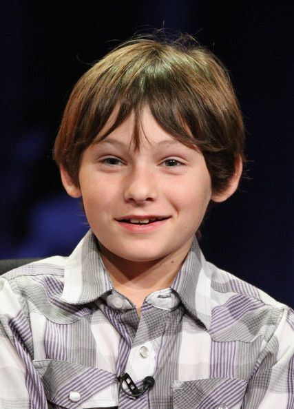 Jared And Taylor Gilmore