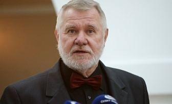 Jaromír Štětina Jaromr ttina TOP 09