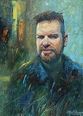 Jaroslaw Pijarowski httpsuploadwikimediaorgwikipediacommonsthu