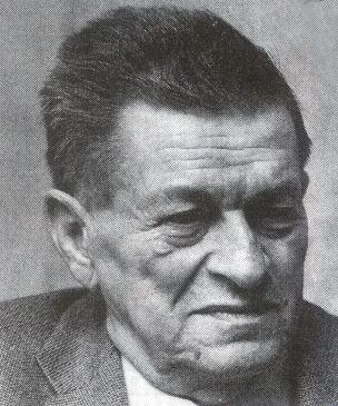 Jaroslav Krombholc imgradioczpicturesosobnostikrombholcjaroslavjpg