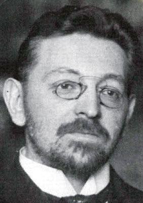 Jaroslav Kvapil imgradioczpicturesosobnostikvapiljaroslav1jpg